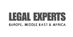 The Legal Experts EMEA 2012 Directory