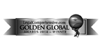 LegalComprehensive 2014 Golden Global Awards