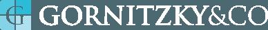 Gornitzky Logo